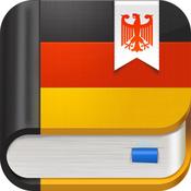 德语助手mac V2015.03.08 官方最新版