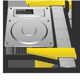 WhatSize(mac文件清理软件) V6.2.0 官方版 [db:软件版本]免费版