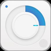 每日英语听力Mac V2.5.0 官方最新版
