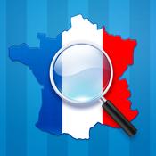 法语助手mac V2015.03.08 官方最新版