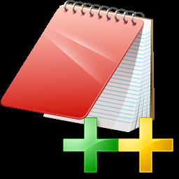 EditPlus mac(mac文本编辑器) V3.80 官方版