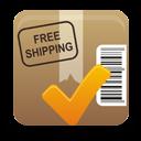 通用包文件处理工具 V3.9.1.0 绿色免费版