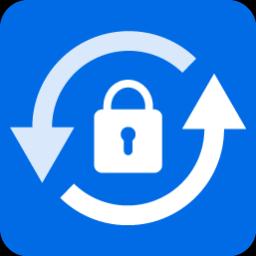 TeamDrive(电脑文件同步工具) V4.0.9.1266 官方最新版