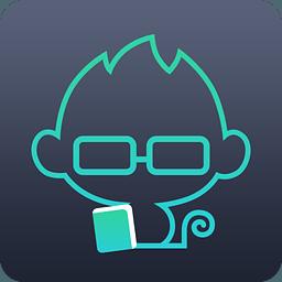 当读小说 V1.2.0 安卓版
