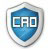 CAD杀毒 V2.8 官方免费版