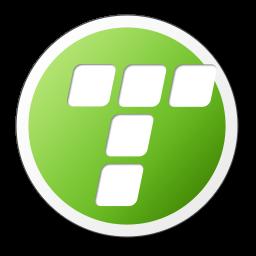 TypingMaster(盲打练习软件) V10.1.1.846 官方版