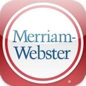 韦氏词典mac V1.0 官方版