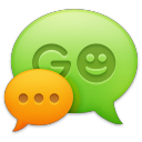 斗鱼主播弹幕助手 V1.3 绿色版