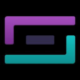 SnappyApp(mac截图工具) V2.0.1 官方版 [db:软件版本]免费版