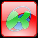 小龙QQ空间自动刷人气 V1.0 绿色版