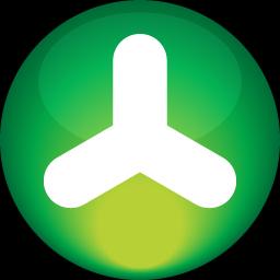 TreeSize Professional(硬盘文件管理软件) V6.2.0.1054 官方最新版