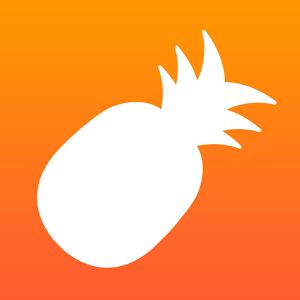 菠萝视频播放器 V1.3.2 安卓版