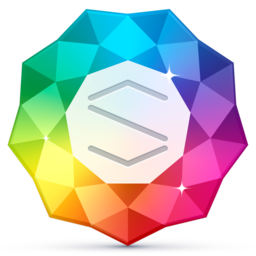 Sparkle Mac(mac网页设计软件) V1.2.3 官方版