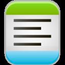 水淼分割合并助手 V1.2.0.0 绿色版