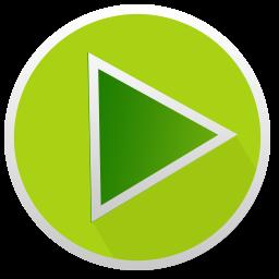 iPlayerX(mac媒体播放器) V2.0.0 官方版 [db:软件版本]免费版