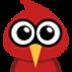超级鹰验证码识别助手 V2.06 官方版