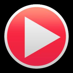 SupremePlayer(mac视频播放软件) V2.4 官方版 [db:软件版本]免费版
