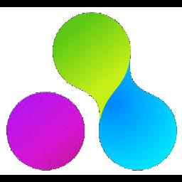 新云启动盒 V1.0.1 官方版