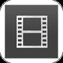 iFFmpeg Mac(mac视频格式转换器) V5.4.0 官方最新版 [db:软件版本]免费版