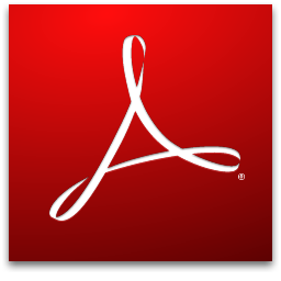 Adobe Reader Portable V11.0.11.18 绿色便携版