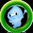 web精灵 V1.6 官方绿色版