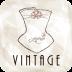 vintage复古 V1.1 安卓版
