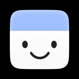 Itsycal(mac桌面日历) V0.9.0 官方版