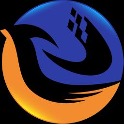 金智送货单 V1.0 官方版