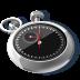 秒表计时器apk V7.0.1 安卓版