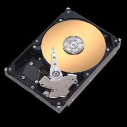 HD Tune Pro(硬盘检测工具) V5.60 官方最新版