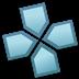PPSSPP(PSP模拟器)  V1.0.1.0 安卓版