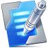 TypeMetal(mac文本编辑工具) V2.0.8 官方最新版 [db:软件版本]免费版