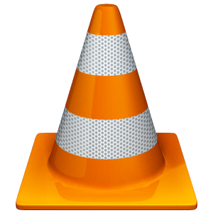VLC播放器 V1.4.1 安卓版