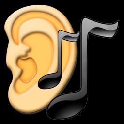 EarMasterPro(练耳软件) V6.1.648 官方版