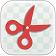 Super PhotoCut(mac抠图软件) V1.5.0 官方最新版 [db:软件版本]免费版