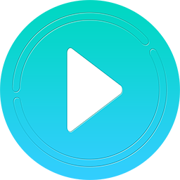 FlyPlayer(mac视频播放器) V1.1 官方版 [db:软件版本]免费版