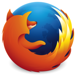 Firefox SER(火狐mac浏览器) V38.0.1 官方中文版 [db:软件版本]免费版