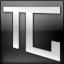 Topogun(高模转低模工具) V2.00 官方破解版
