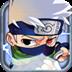梦幻火影 V1.8.0 安卓版
