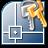 CAD Password(cad密码破解工具) V1.2 绿色版