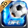 足球梦之队手游 V1.0.6 安卓版
