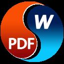 小丑鱼PDF转换成Word V1.38 绿色版