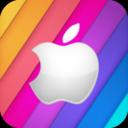 苹果桌面 V2.2.0.1011 官方版