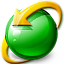 微点杀毒软件 V1.2.10582.0283 官方安装版