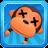 奇奇美化大师 V2.0.3.5130 官方版