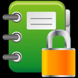 WinMend Folder Hidden(文件隐藏软件) V1.5.4.0 英文免费版