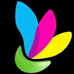 易宇科技微信解封工具 V7.0 绿色版