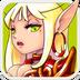 全民魔兽 V4.0 安卓版