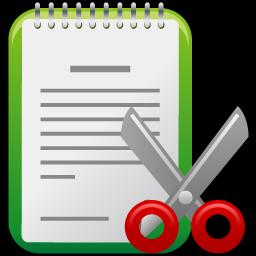 WinMend File Splitter(分割与合并软件) V1.3.6 英文免费版