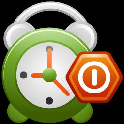 WinMend Auto Shutdown(定时关机重启软件) V1.3.8 英文免费版